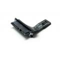 "922-9770  Macbook pro 13"" A1278 ODD DVD Drive Cable (2011/2012)"