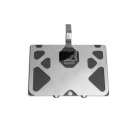 """922-9773 Apple Trackpad  for MacBook Pro 13"""" Unibody 2009, Early - Late 2011, Mid 2012"""
