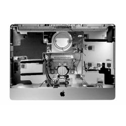 923-0265  Apple iMac (21.5-inch Late 2012, Early 2013) Rear Housing