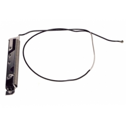 """922-9797 Apple Left Side Airport Antenna for iMac 21"""" Mid 2011"""