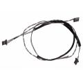 922-9799  Cable, V-Sync/LCD Temp Sensor iMac 21.5-Inch Mid 2011