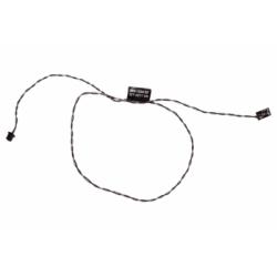 "922-9809 Cable, Skin Temp Sensor for imac 21.5"" 2011"