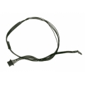 """922-9812 Display Port power Cable for iMac 21.5"""" 2011"""