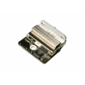 """922-9814 SD Card Reader for iMac 21.5"""" 2011"""