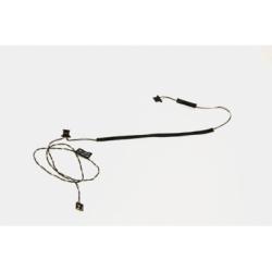 922-9843 Cable, V‑Sync/LCD Temp Sensor (27‑inch Mid 2011)- 593-1385
