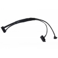 """922-9875 SSD Data/Power Cable for iMac 27"""" Mid 2011"""