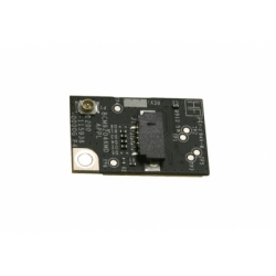 "922-9902 Bluetooth Card for iMac 21.5"" Mid 2011"
