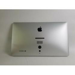 "922-9922 Apple 27"" Thunderbolt Back Cover Display A1407 MC914LL/B"