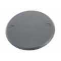 922-9951 Mac Mini Bottom Cover for Model A1347 - Mid 2011/Late 2012