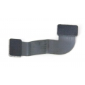 922-9960  Apple AirPort Card Flex Cable for A1347  Mac mini 2011
