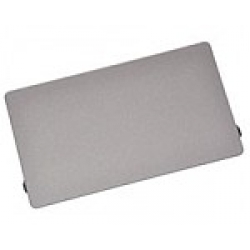 """922-9962 Apple Trackpad  for MacBook Air 13"""" Mid 2011"""