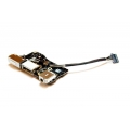 "922-9963 MacBook Air 13"" Magsafe Board - 820-2861-A, - Mid 2011"