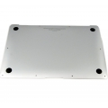 "922-9968 Macbook Air Late 2010 to Mid 2011 13"" Lower Case Bottom GRADE A"