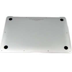 """922-9968 Macbook Air Late 2010 to Mid 2011 13"""" Lower Case Bottom GRADE A"""