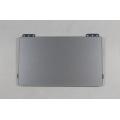 "922-9971 MacBook Air 11"" Trackpad - Mid 2011"