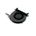 "922-9973 Apple Fan for 11"" MacBook Air Mid 2011 and Mid 2012"