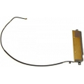 "923-00034 iMac 21.5"" A1418 Mid 2014 Lower WIFI Antenna"