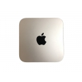 923-00153 Mac Mini A1347 Late 2014 Top Case Housing Grade A