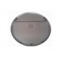 923-00154 Apple Bottom Cover for Mac Mini Late 2014 A1347