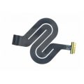 923-00407 MacBook Retina 12'' (2015) IPD Trackpad Cable 821-1935-A