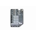 """923-0047 Apple LED Backlight Board Kit, 2-Pack for iMac 27"""" Mid 2011"""