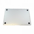 "923-0443 MacBook Air 13.3"" Mid 2013 Early 2014 Bottom Case-Grade A"