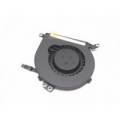 923-00507 Macbook Air 13.3' A1466 Early 2015 Fan