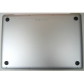 """923-0103 Bottom Case for MacBook Pro 13"""" Mid 2012"""