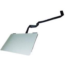 "923-0117 MacBook Air 11.6"" A1465 Mid 2012 Trackpad"