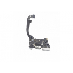 "923-0118 Apple Left I/O Board for MacBook Air 11.6"" Mid 2012"