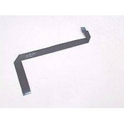 """923-0120 MacBook Air 11"""" Trackpad Cable 593-1525 - Mid 2012"""