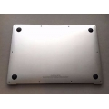 "923-0129 MacBook Air 13.3""  A1466 Bottom Case - Mid 2012"