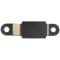 """923-01296 Macbook Pro 13"""" A1708 Audio Flex Cable Cowling Bracket"""
