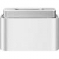 923-0160 Apple MagSafe-to-MagSafe 2 Converter