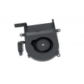 923-0220 Macbook Pro 13 inch A1425 Retina Right Fan-New