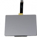 923-0225 MacBook Pro 13 Inch Retina TRACKPAD with Ribbon Cable