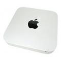 923-0249 Apple Housing for Mac mini Late 2012-Grade A