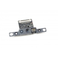 "923-0269 Camera Board for iMac 21"" Late 2012- A1418"