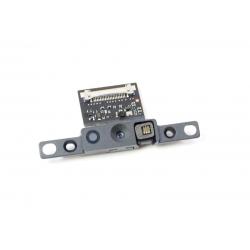 """923-0269 Camera Board for iMac 21"""" Late 2012- A1418"""
