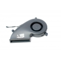 "923-0270   Apple Fan for iMac 21"" Late 2012- A1418"