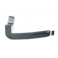 923-0276  iMac (21.5-inch Late 2012) Camera/Mic Cable
