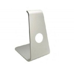 "923-0299 Apple  iMac 27"" A1419 Late 2012 Stand"
