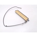 "923-0306  iMac A1419 27"" Wifi Antenna Lower, Late 2012"