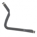 "923-0307  Apple iMac 27"" A1419 Camera Microphone Cable 593-1554"