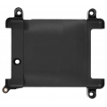 923-0326 Hard Drive Cradle for iMac 21.5 2012 2013 2014 2015 2017