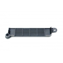 "923-0364  Apple Hard Drive Right  Lid for iMac 21""  A1418"
