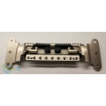 "923-0376 Apple iMac 27"" A1419 Mechanism"