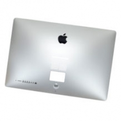 """923-0378 Apple Rear Housing for iMac 27"""" Late 2012 A1419"""