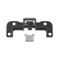 923-0402 RAM Door Latch for iMac 27inch Late 2012