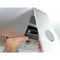 923-0403 RAM Door, iMac 27inch Late 2012 A1419